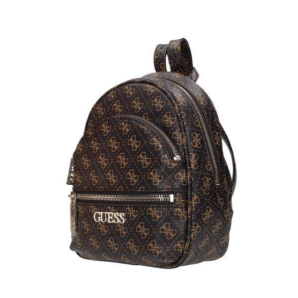 Guess Borse Backpack