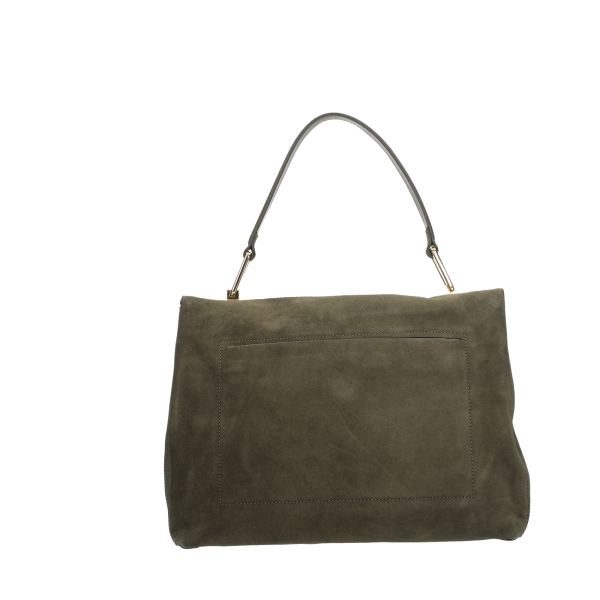 Coccinelle Accessories Women Shoulder Bags Green ED1 180301