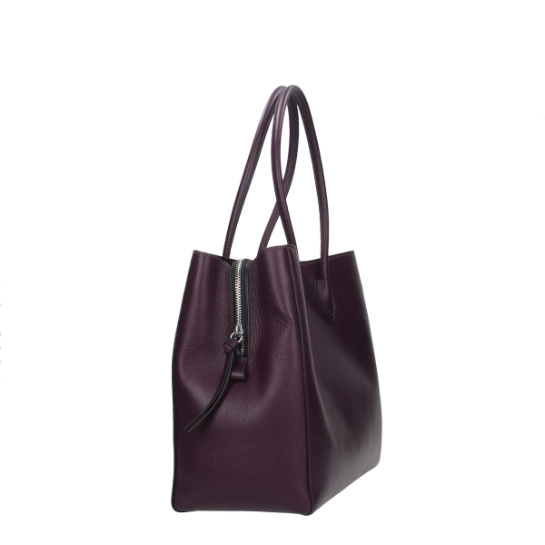 Coccinelle Accessories Women Shoulder Bags Bordeaux EG5 110101