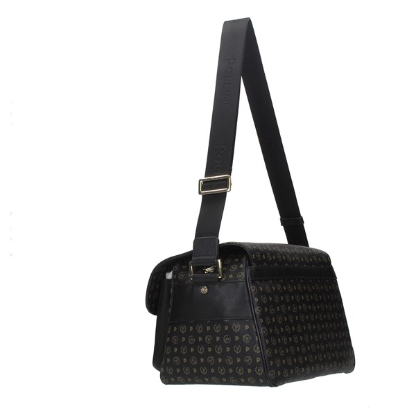 Pollini Accessories Women Shoulder Bags Logo TE8401PP02/Q11