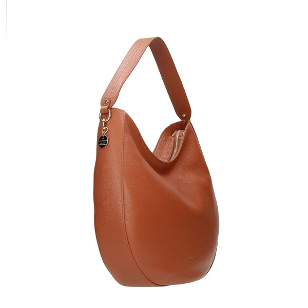 Coccinelle Accessories Women Shoulder Bags Leather FS5 130101