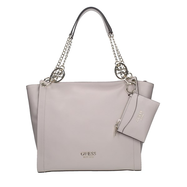 Guess Borse Accessories Women Shoulder Bags Grey HWEG74/74230