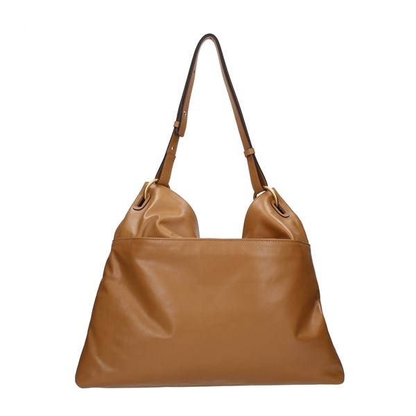 Gianni Chiarini Accessories Women Shoulder Bags Leather BS7685 FLM