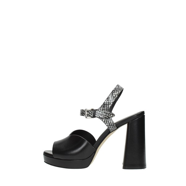 Duccio Del Duca Shoes Women Sandals 134555