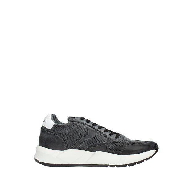 Voile Blanche Shoes Man Sneakers ARPOLH EASY