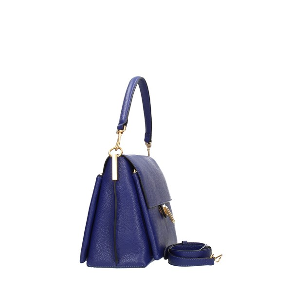 Coccinelle Accessories Women Shoulder Bags Blue GJ5 120201