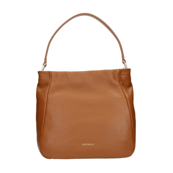 Coccinelle Accessories Women Shoulder Bags Leather GT0 130101