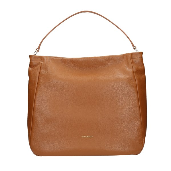 Coccinelle Accessories Women Shoulder Bags Leather GT0 130201