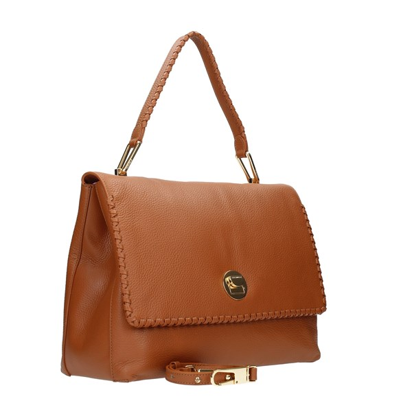 Coccinelle Accessories Women Shoulder Bags Leather GD3 180301