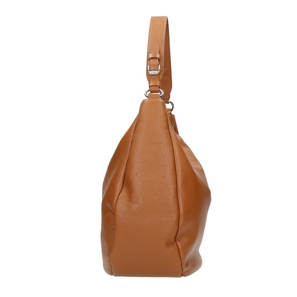 Coccinelle Accessories Women Shoulder Bags Leather GA0 130201