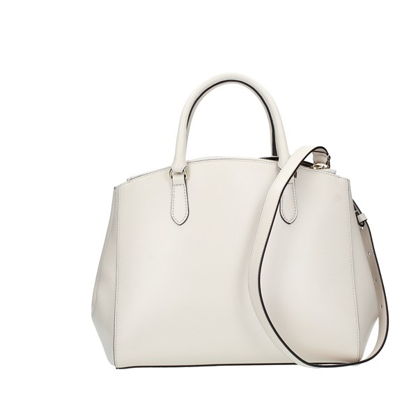 Coccinelle Accessories Women Shoulder Bags White GN6 180101