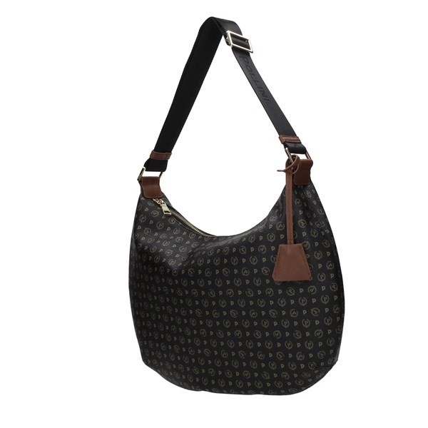 Pollini Accessories Women Shoulder Bags Logo TE8420PP04/Q11