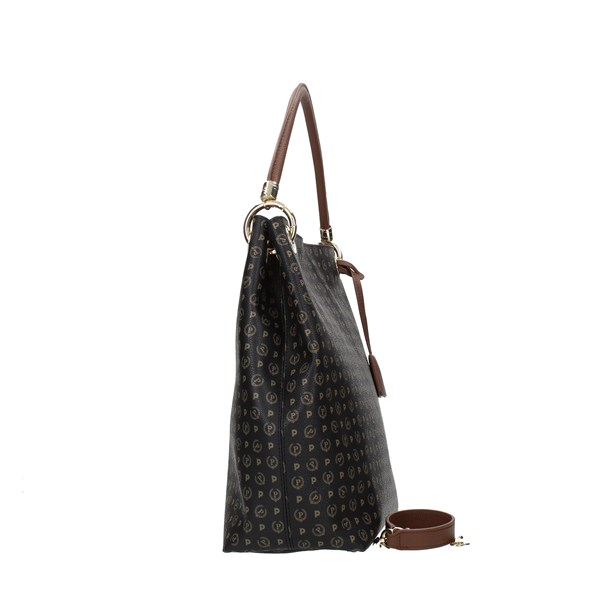 Pollini Accessories Women Shoulder Bags Logo TE8409PP02/Q11