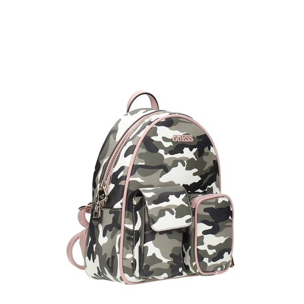 Guess Borse Accessories Women Backpack Fantasy HWCM77/51320