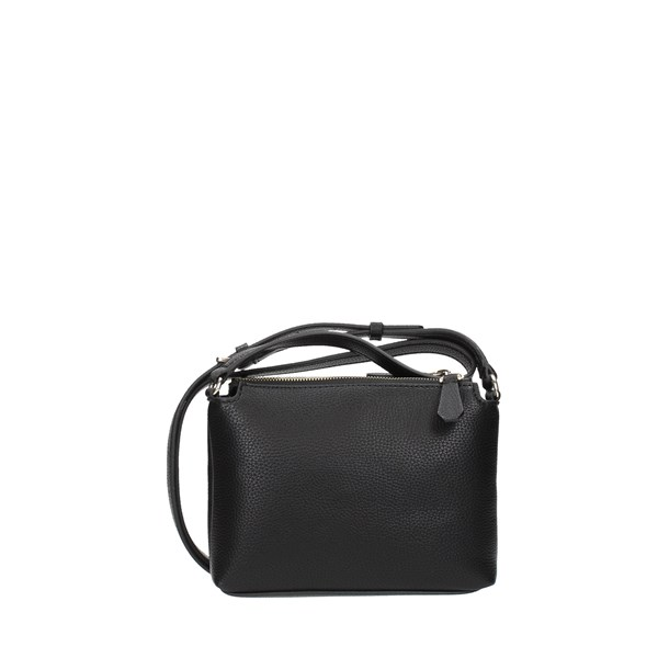Guess Borse Accessories Women Shoulder Bags Black HWVG77/42690