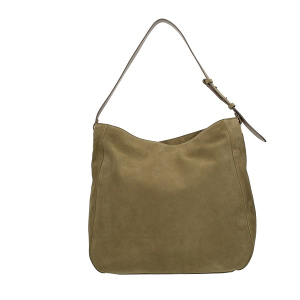 Coccinelle Accessories Women Shoulder Bags Green H62 130201