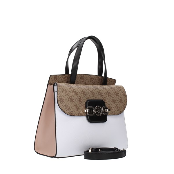 Guess Borse Accessories Women Shoulder Bags Multicolor HWSG81/13060