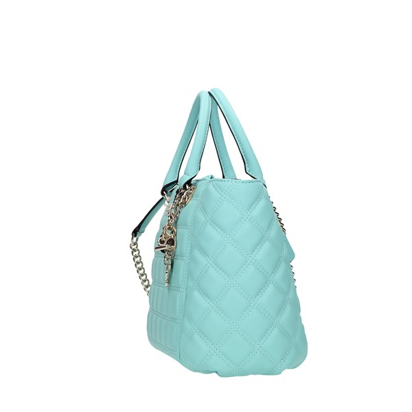 Guess Borse Accessories Women Shoulder Bags Heavenly HWVG81/11060