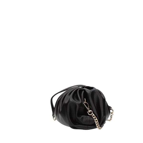 Guess Borse Accessories Women Shoulder Bags Black HWVG81/09260