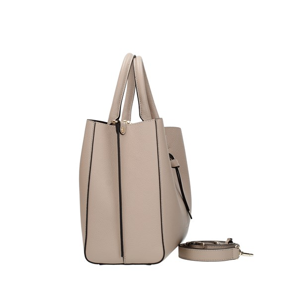 Coccinelle Accessories Women Shoulder Bags Beige H55 180101