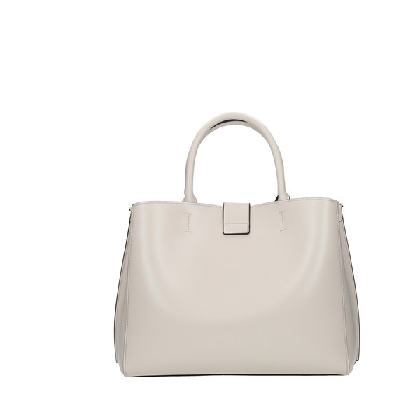 Coccinelle Accessories Women Shoulder Bags White H59 180101