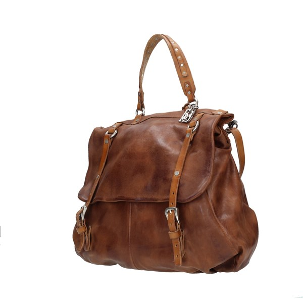 As98 Accessories Women Shoulder Bags Leather 200560