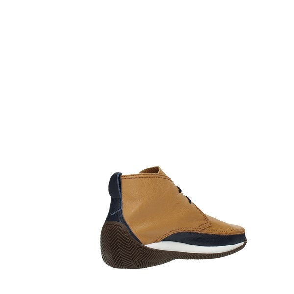 Lo.white Shoes Man Booties Leather 28030